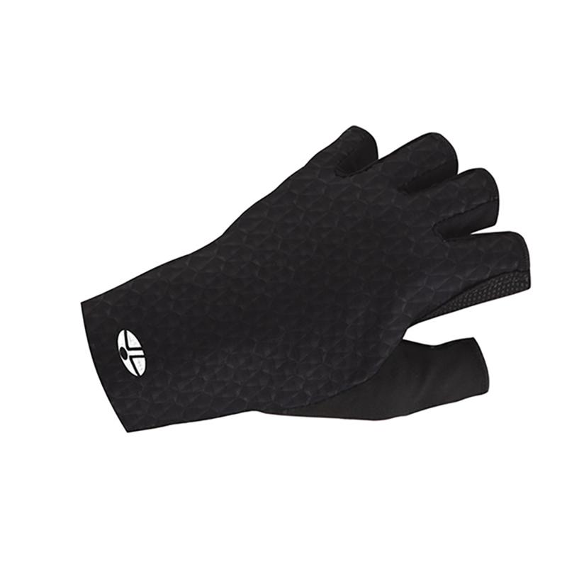 GSG Woman Glove