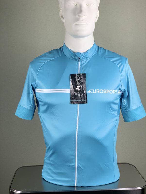 Eurosport Blue Box