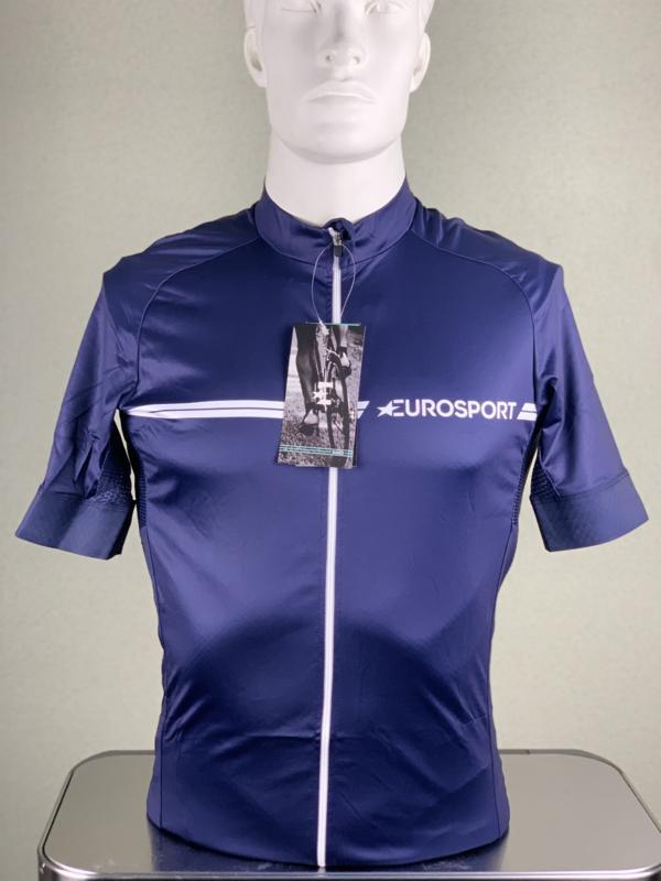 Eurosport, Navy Box