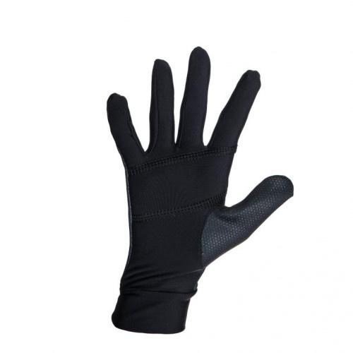 MissM winter handschoenen Large