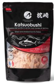 YAMA Katsuboshi bonito flakes 20g
