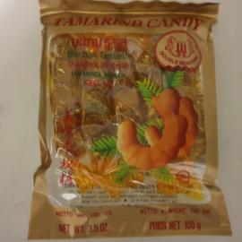 Tamarind Candy 100g
