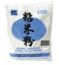 Farmer Brand Rijstmeel rice flour 400g
