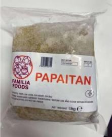 Oriental Family Pang Papaitan 1,1kg
