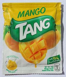 Tang Mango - good for 1 liter 25g