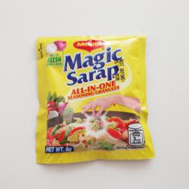 Magic Sarap Seasoning 8g