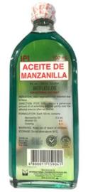 IPI Aceite de Manzanilla 100ml