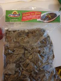 Mai Mai Dried Taro leaves (gabi) 114g