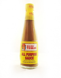All purpose sauce original