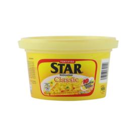 Star Margarine 100g