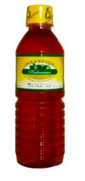 Pick n Squeeze Calamansi concentrate 320ml