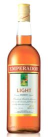 Emperador Brandy Light 750ml