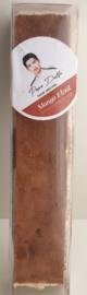 Papa Dolfo Mango Float Chocolate Crush 200g