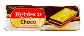 Rebisco Choco Sandwich 10x32g 320g