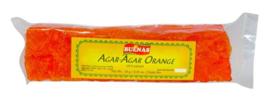 Buenas Agar Agar Orange 2x 2g 4g