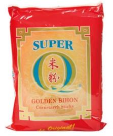 Super Q Golden Bihon Pancitnoedels 227g