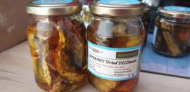 Esquisine Gourmet Dilis 175g