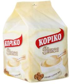 Kopiko Blanca 30g