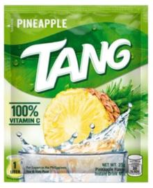 Tang Pineapple - good for 1 liter 25g
