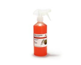 Sole Cleanse 500ml (antibacteriële spray)