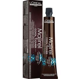 L'Oréal Majirel Cool Cover 50ml