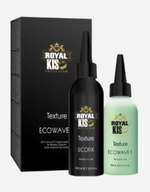 Royal Kis Ecowave 0, set