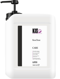 Kis KeraTreat 5000ml