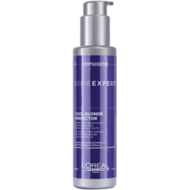 L'Orèal SE Blondifier Powermix Shot Violet 150ml