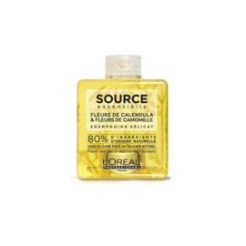 L'Orèal LS Delicate Shampoo 300ml