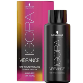 Schwarzkopf Igora Vibrance Raw Essentials 60 ml
