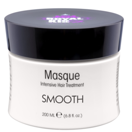 Royal Kis Smooth Masque 200ml