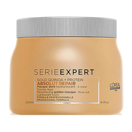 L'Orèal SE AR Gold Masque 500ml