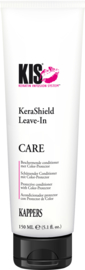Kis Care Kerashield Leave-in 150ml
