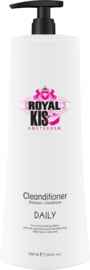 Royal Kis Daily Cleanditioner 1000ml