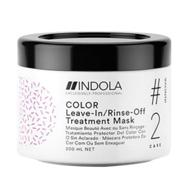 Indola Innova Color Leave-In Treatment 1500ml