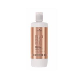 Schwarzkopf BM Restore Bond Shampoo All 1L