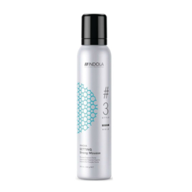 Indola Innova Strong Mousse 300ml