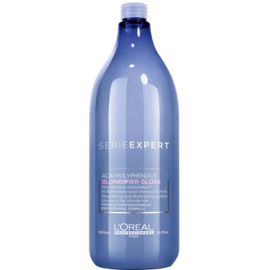 L'Orèal SE Blondifier Shampoo Gloss 1500ml