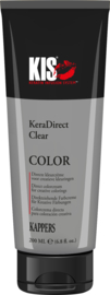 Kis KeraDirect CLEAR Haarverf 200ml