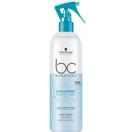 Schwarzkopf BC HMK Spray Conditioner XXL 400ml