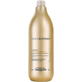 L'Orèal SE AR Gold Conditioner 1000ml