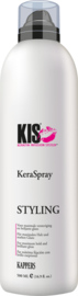 Kis KeraSpray 500ml