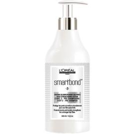 Smartbond Step 2-PRE-Shampoo 500ml