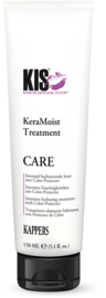 Kis Care Keramoist Treatment 150ml
