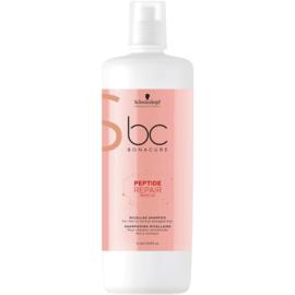 Bonacure Hairtherapy Backwash