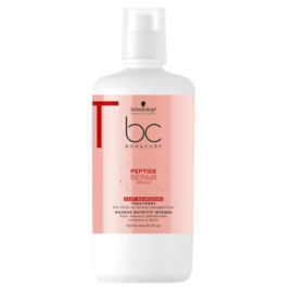 Schwarzkopf BC PRR Treatment Nourishing 750ml
