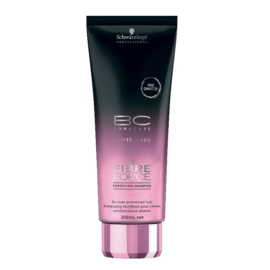 Bonacure Hairtherapy Fibre Force