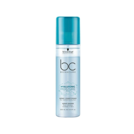 Schwarzkopf BC HMK Spray Conditioner 200ml