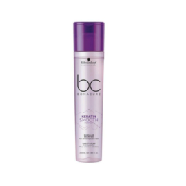 Bonacure Hairtherapy Smooth Perfect