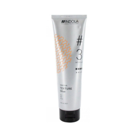 Indola Innova Texture Glue Gel 150ml